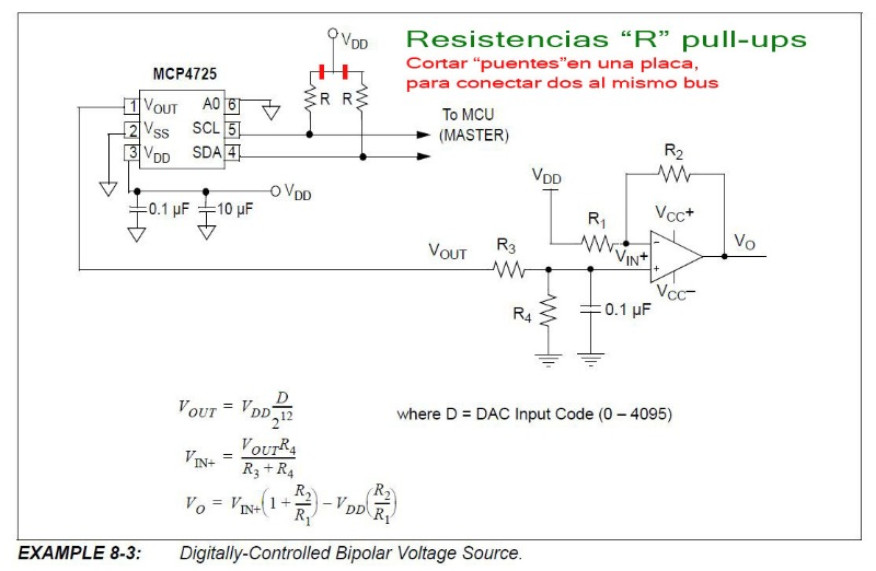 CircuitoMCP4725.jpg