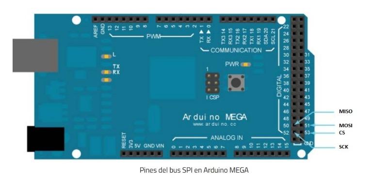ArduinoMEGA.jpg