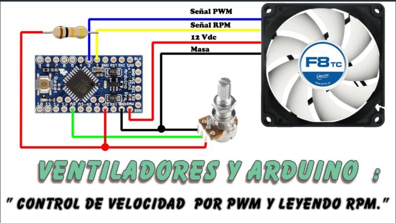 control_ventilador.jpg